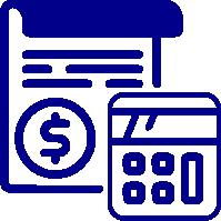 Icone Protocolo Online