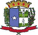 Logo da Camara de SAO JOAO DO CAIUA